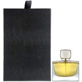 Jovoy Private Label Eau de Parfum unisex 50 ml