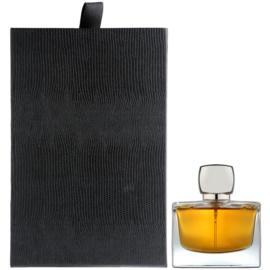 Jovoy Psychédélique woda perfumowana unisex 50 ml