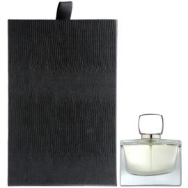 Jovoy Rouge Assassin eau de parfum nőknek 50 ml