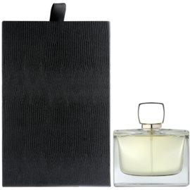 Jovoy Rouge Assassin eau de parfum nőknek 100 ml