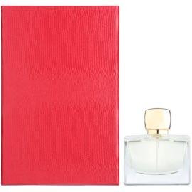 Jovoy Sans Un Mot Parfüm Extrakt unisex 50 ml