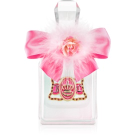 Juicy Couture Viva La Juicy Glacé Eau de Parfum für Damen 100 ml