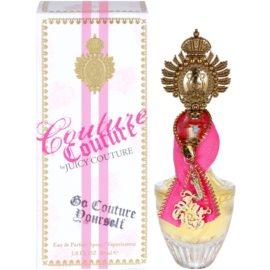 Juicy Couture  Eau de Parfum für Damen 30 ml