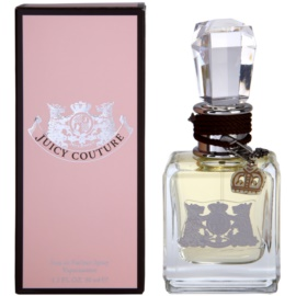 Juicy Couture Juicy Couture Eau de Parfum for Women 50 ml
