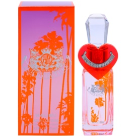 Juicy Couture Couture Malibu eau de toilette per donna 75 ml
