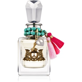 Juicy Couture Peace, Love and Juicy Couture woda perfumowana dla kobiet 50 ml