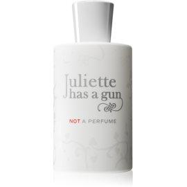 Probeer Parfum Samples Van Bekende Merken Notinonl