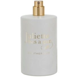 Juliette Has a Gun Another Oud parfémovaná voda tester unisex 100 ml
