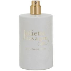 Juliette Has a Gun Another Oud eau de parfum teszter unisex 100 ml