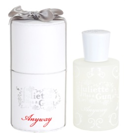 Juliette Has a Gun Anyway Parfumovaná voda unisex 50 ml