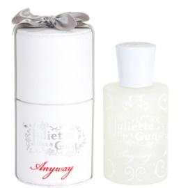 Juliette Has a Gun Anyway eau de parfum mixte 50 ml