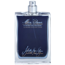 Juliette Has a Gun Moon Dance parfémovaná voda tester pro ženy 75 ml