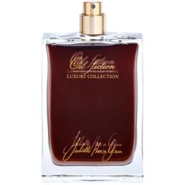 Juliette Has a Gun Oil Fiction parfémovaná voda tester unisex 75 ml
