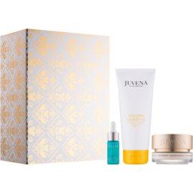 Juvena Skin Energy Kosmetik-Set  I.