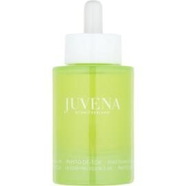 Juvena Phyto De-Tox detoksikacijsko eterično olje proti staranju kože  50 ml