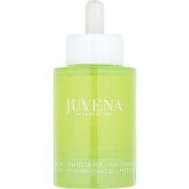 Juvena Phyto De-Tox detoxikační esenciální olej proti stárnutí pleti  50 ml