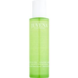 Juvena Phyto De-Tox detoxikačný čistiaci olej  100 ml