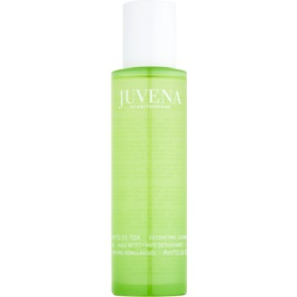 Juvena Phyto De-Tox Detox-Reinigungsöl  100 ml