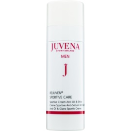 Juvena Rejuven® Men Light Moisturiser For Oily Skin  50 ml