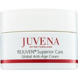 Juvena Rejuven® Men Wrinkle Radiance Cream For Men  50 ml