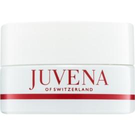 Juvena Rejuven® Men przeciwzmarszczkowy krem pod oczy dla mężczyzn  15 ml