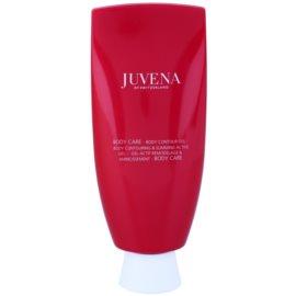 Juvena Body Care straffende reichhaltige Körpermilch  200 ml