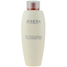 Juvena Body Care spevňujúce telové mlieko  200 ml