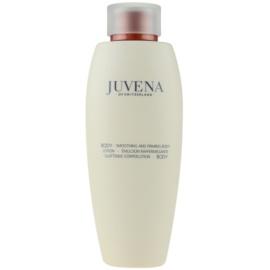 Juvena Body Care zpevňující tělové mléko  200 ml