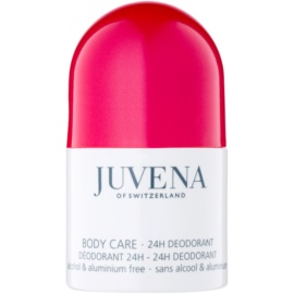 Juvena Body Care desodorante 24h  50 ml