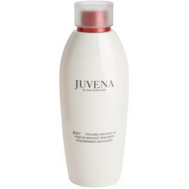 Juvena Body Care olejek do ciała do wszystkich rodzajów skóry  200 ml