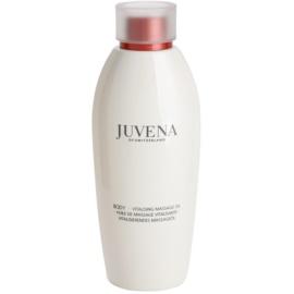 Juvena Body Care telový olej pre všetky typy pokožky  200 ml