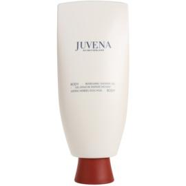 Juvena Body Care tusfürdő gél minden bőrtípusra  200 ml
