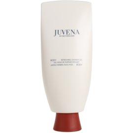 Juvena Body Care gel de dus pentru toate tipurile de piele  200 ml