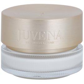 Juvena MasterCream Day And Night Anti - Wrinkle Cream For Skin Rejuvenation  75 ml