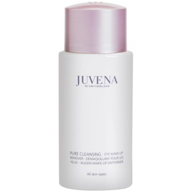 Juvena Pure Cleansing Augen Make-up Entferner  125 ml