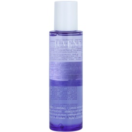 Juvena Pure Cleansing Two - Phase Make-Up Remover For Sensitive Eyes  100 ml