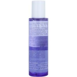 Juvena Pure Cleansing dvoufázový odličovač pro citlivé oči  100 ml