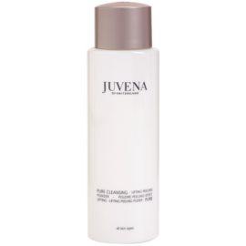 Juvena Pure Cleansing piling z učinkom liftinga  90 g