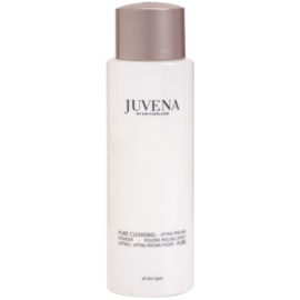 Juvena Pure Cleansing Peeling With Lifting Effect  90 g