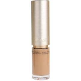 Juvena Skin Rejuvenate Delining fluid tonujący nadający idealny wygląd odcień  50 ml