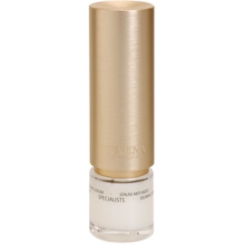 Juvena Skin Rejuvenate Delining serum proti gubam  30 ml