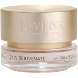 Juvena Skin Rejuvenate Lifting Eye Gel With Lifting Effect  15 ml