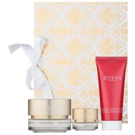 Juvena Skin Rejuvenate Delining Kosmetik-Set  II.