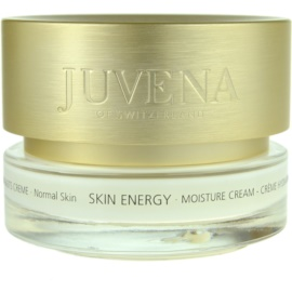 Juvena Skin Energy Feuchtigkeitscreme für Normalhaut  50 ml