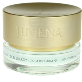 Juvena Skin Energy Feuchtigkeitsgel für alle Hauttypen  50 ml