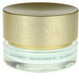 Juvena Skin Energy hydratační gel pro všechny typy pleti  50 ml