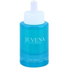 Juvena Skin Energy Essenz für die Haut für intensive Feuchtigkeitspflege der Haut  50 ml
