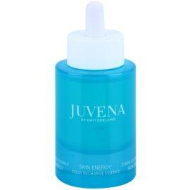 Juvena Skin Energy essência facial para hidratação intensiva de pele  50 ml
