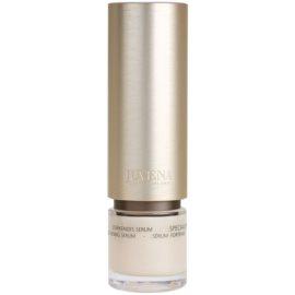 Juvena Specialists Serum подмладяващ серум за всички типове кожа на лицето  30 мл.