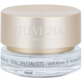 Juvena Specialists   15 ml